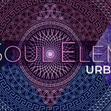 Soul Elements - Yoga with Tamar - Live Dj set - 18.8.18