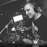 Matt Davies - Aurora Australis - Live Mix - Aug 2015