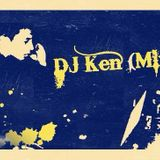 DJ Ken Mix set Abrazo vol.03