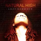 'NATURAL HIGH' Promo Mix (Lazy Hammock's latest album)