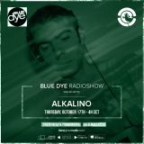 Alkalino DJ Mix for Ibiza Global Radio