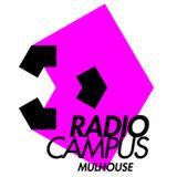 Pour Mulhouse ne possède pas de Radio Campus ? - Edito Frühstück Week-End - 21/10/2017