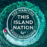 This Island Nation - 25th November 2019