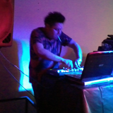 M-Psyder - Electro House Dj set 29 agosto 2013.
