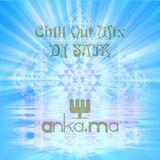 DJ SAIZ ::: Chill Out Mix @ Ankama Restaurant (07-04-2016)