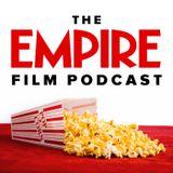 Empire Podcast #1: March 2, 2012