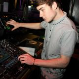 EDM Mix July 2013