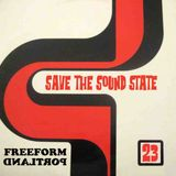 Save the Sound State// Show 24 // The Final Installment