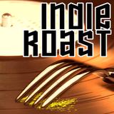 Indie Roast 2018-12-30
