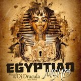 01-6 WAEL WAHID (DJ DRACULA) My journey with music episode 6 (Egyptian Nights)