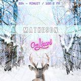 Christmas Day /w Matheson
