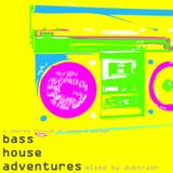 Bass House Adventures