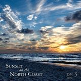 Dream Melodies volume 3 (Sunset on the North Coast)