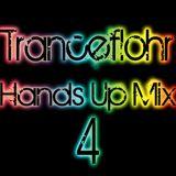 Tranceflohr - Hands Up Mix 4