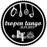Beats 4 Freaks  @ Tropen Tango 31.08.2013 p1