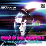THIS IS NU DISCO 2
