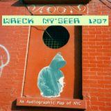 Wreck NY*SEEr 1207