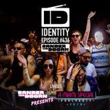 Sander van Doorn - Identity #436 (Liveset Miami Poolparty 2018 @ The Nautilus hotel)