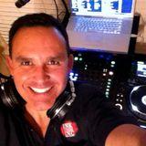 ReLoaded Mix @2013 (DJ-AMV)