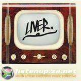 Podcast #26, Listenup.za.net presents Liver