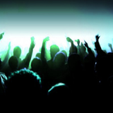 Put Your Hands Up! 2015 Megamix
