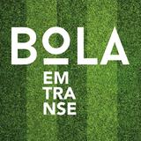 Bola Em Transe #23 | O referendo na Catalunha e o futebol