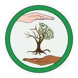 Association Conscience et impact écologique - Waldeck