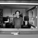 Lee Gamble w/ Guest Mix By Rabit - 24th November 2014