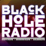 Danny Palm - Black Hole Radio 263