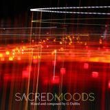 Sacred Moods mix by G-Dubbs