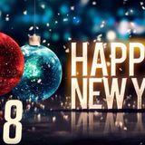 Chúc Mừng Năm Mới <3 - Đăng Khôii