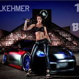 Dalkehmer - This Is Bass #01
