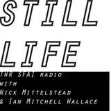 Still Life #4
