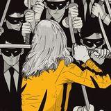 KILL BEATS & BILL Volume 2 By UMA - Funk Cinema Electro World Rock