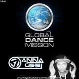 Global Dance Mission 441 (Anna Lee)