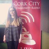 The Cork Music Show 20170122 featuring Lowli