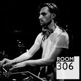 Emiel van den Dungen @ Klub KMPKT invites ROOM 306 (June 2015)