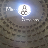 Mitch Sessions Deep house vol. 8