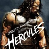 Crítica a Hercules por Cristian Olcina en 100% Cine.