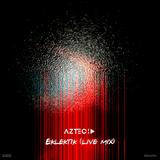 Eklektik (live mix)