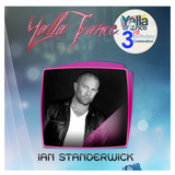 Ian Standerwick - Yalla Trance 3rd Birthday Celebration