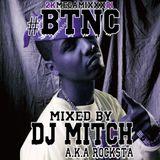 BTNC-2K Mega Mixxx01-