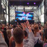 Dj Wags - October 2014 Mix