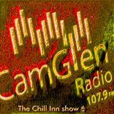 The Chill Inn show 9