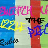 El Rubio - Switch up the Puzzle Pieces