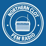 Radio Northern Clot - Programa 3
