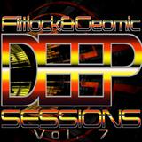 Deep Sessions Vol.7