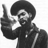 Roots  / Rockers / Reggae