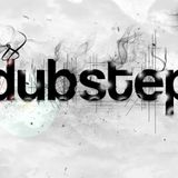 DJ JA - Dubstep Mash Up!!