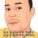SORRY BY DJ_POWER_MIX